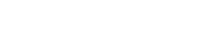 schaufenster.juwelier-buchmueller.de Logo